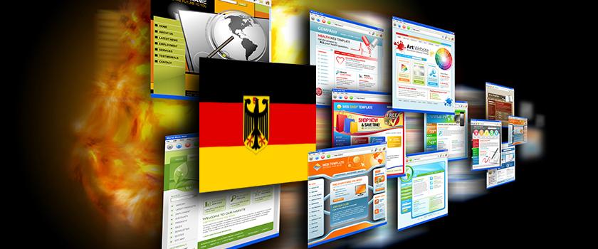 German Website Translation_L.jpg