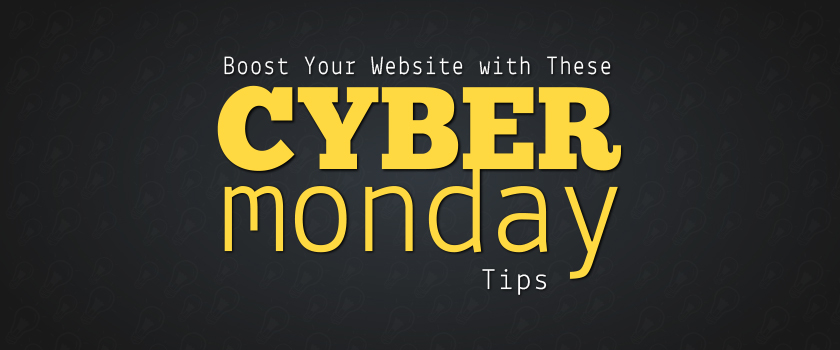Boost Your Website with These Cyber Monday Tips_L.jpg