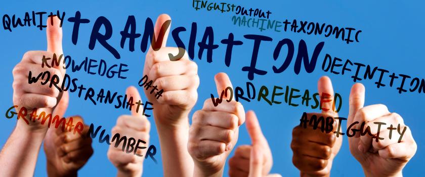 Turkish_Certified_Translation_L.jpg