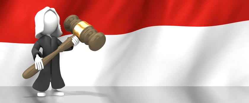 Indonesian-Legal-Translation_L.jpg