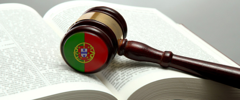 Portuguese Legal-Translation_L.jpg