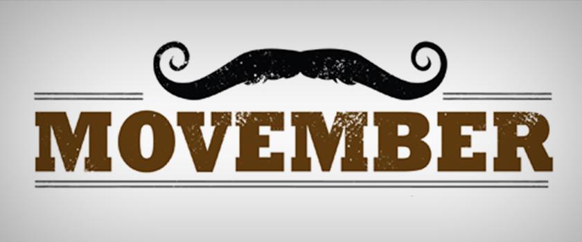 Movember_Madness _L.jpg