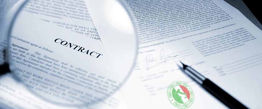 Italian_Legal_Translation_L.jpg