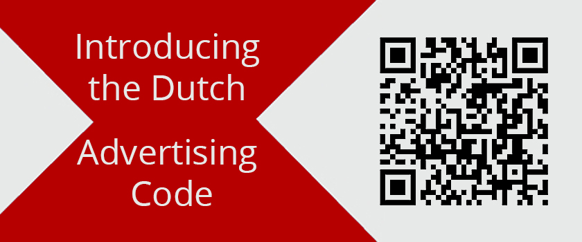 Introducing-the-Dutch-Advertising-Code_L.jpg