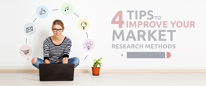 Four-tips-to-improve-your-market-research-methods_L.jpg