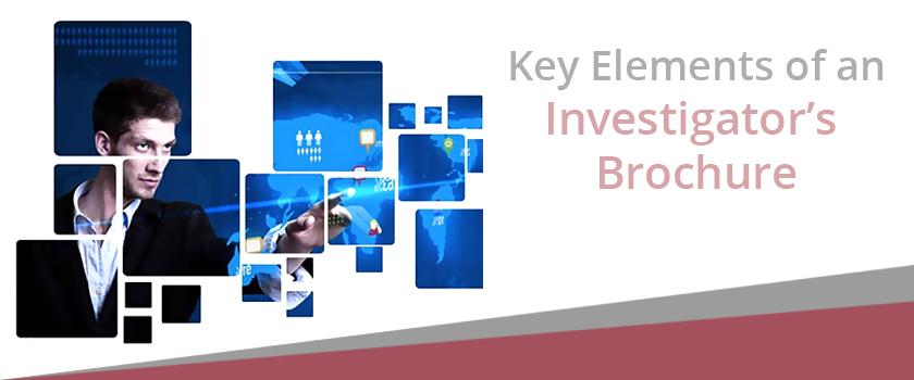 Key-Elements-of-an-Investigator's-Brochure_L.jpg