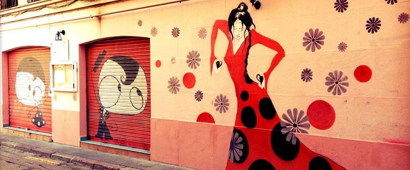 The-Art-of-Spain-–-A-Tour-De-Force_L.jpg