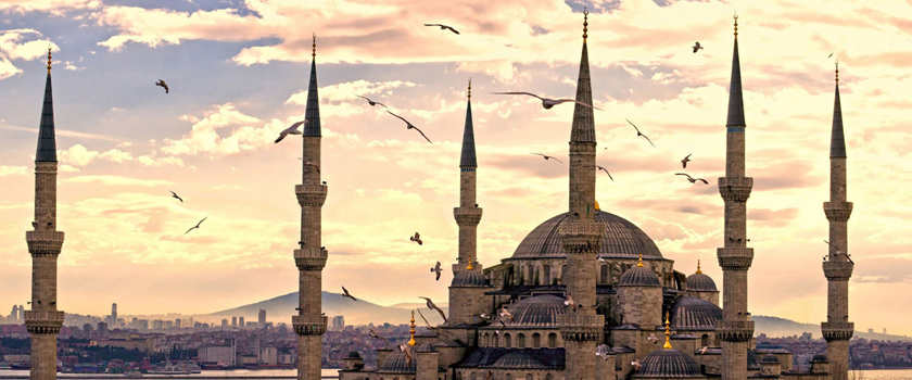 Why-do-you-need-Audio-Guides-in-Turkey_L.jpg
