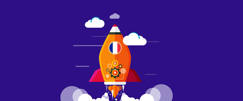 How-to-Successfully-Launch-Your-Website-La-France_L.jpg