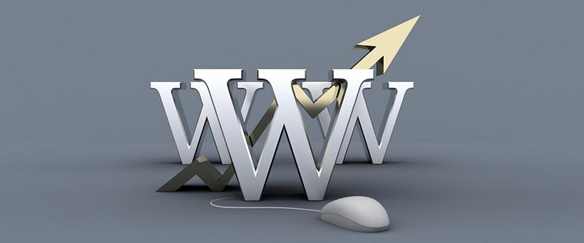 website-L.jpg