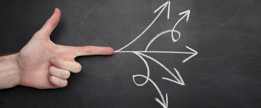 Basic-Marketing-Tactics-of-Drug-manufacturers_L.jpg