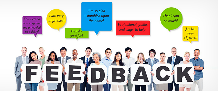 Develop-Great-Surveys-To-Unlock-Costumers-Feedback_L.jpg
