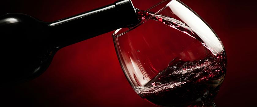 wine-report_L.jpg
