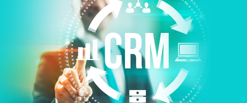 Track-Your-Customer-Services-With-CRM-Software_L.jpg