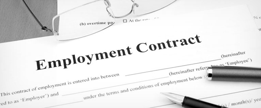 Terms and Conditions Translation Services Relating To Employment_L.jpg