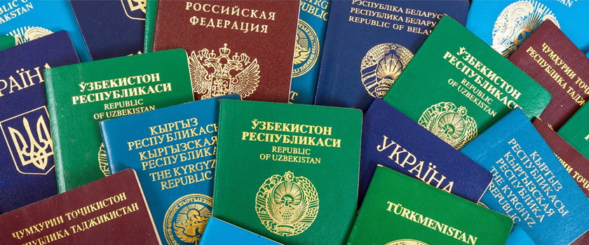 Benefits of Obtaining a Second Passport and Translation Services_L.jpg
