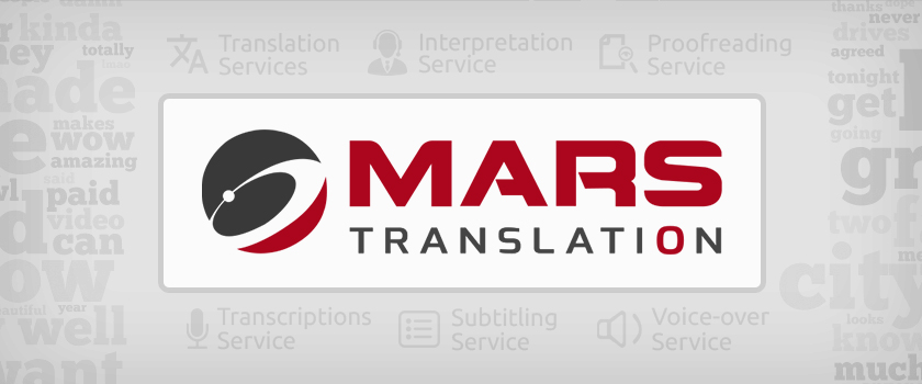 Mars-Translation-Services--We-Value-Quality-(1000-words)_L.jpg