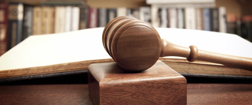Four-Strategies-To-Make-Court-Documentation-Legal_L.jpg
