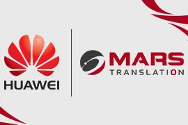 Huawei-PR_M.jpg