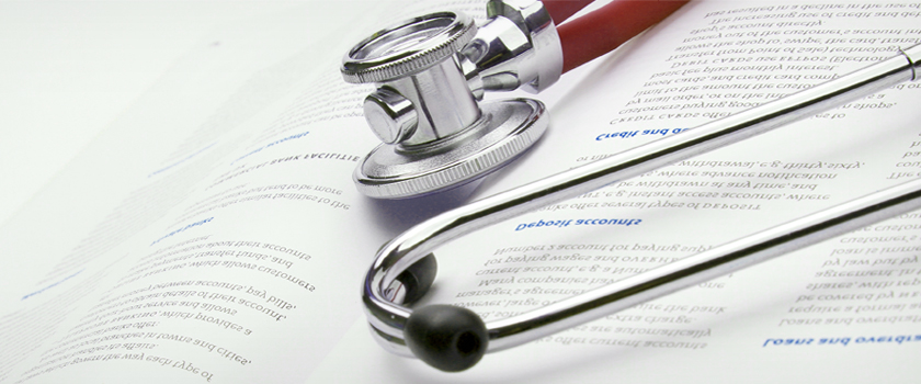 Obtain a Medical License with the Help of Professional Document Translation Agency_L.jpg