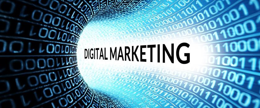 Translation-World-Covered-Up-The-Digital-Market_L.jpg