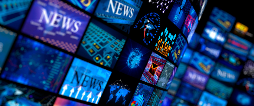 Importance of Language Translation Services in Mass Communication_L.jpg