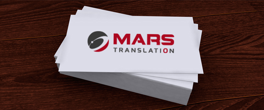 Use Certified Translators to Avoid Rookie Business Card Mistakes_L.jpg