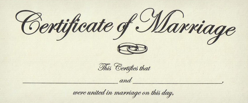 8-important-facts-about-marriage-certificates_L.jpg