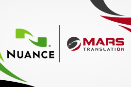 Nuance Communication and Mars Translation -PR_M.jpg