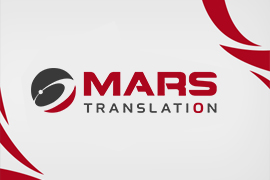 mars translation blog