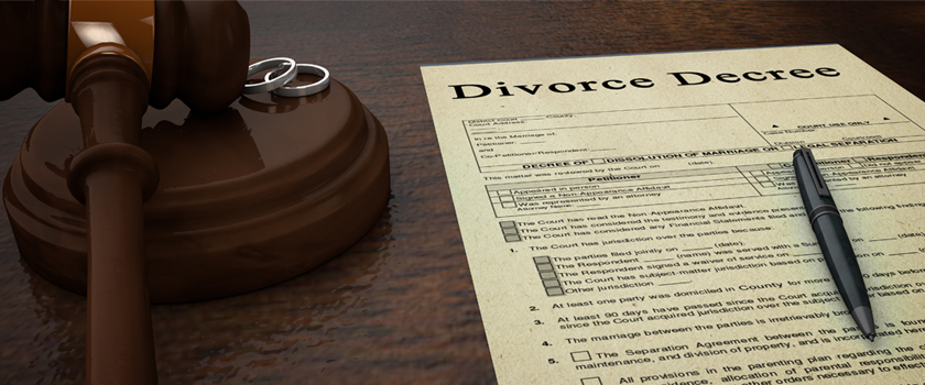 Key Elements of Different Divorce Decrees and Translation Services_L.jpg
