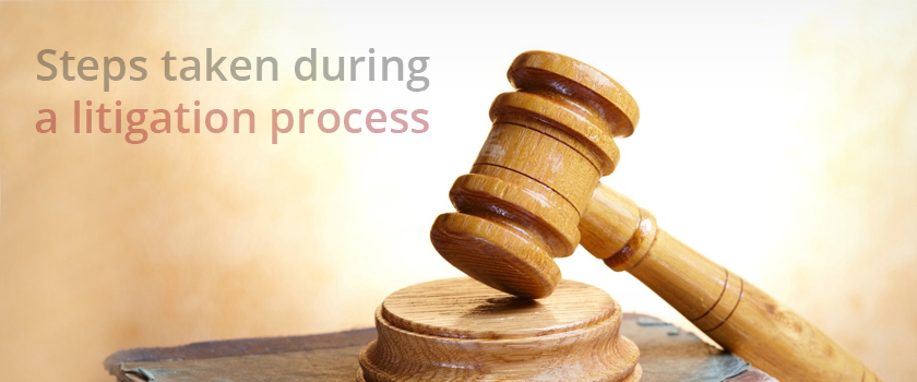 Steps-taken-during-a-litigation-process_L.jpg
