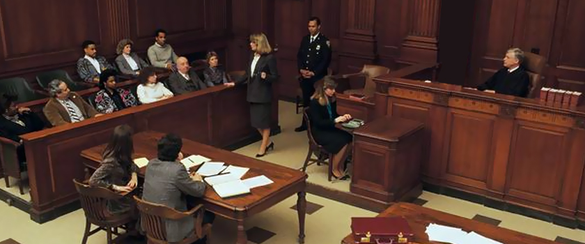 Court-proceedings-relating-to-criminal-cases_L.jpg