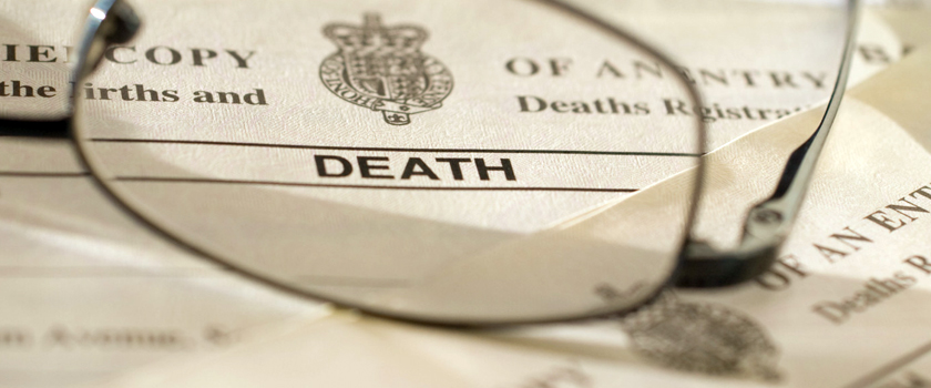 Basic Outlines of Death Certificates Translation Services _L.jpg