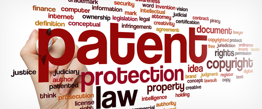 Why-a-Patent-Document-is-important-for-making-up-Rights_L.jpg