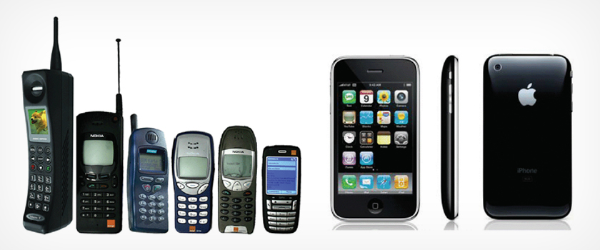 Changing-Aspects-Of-Mobile-Phone_L.jpg