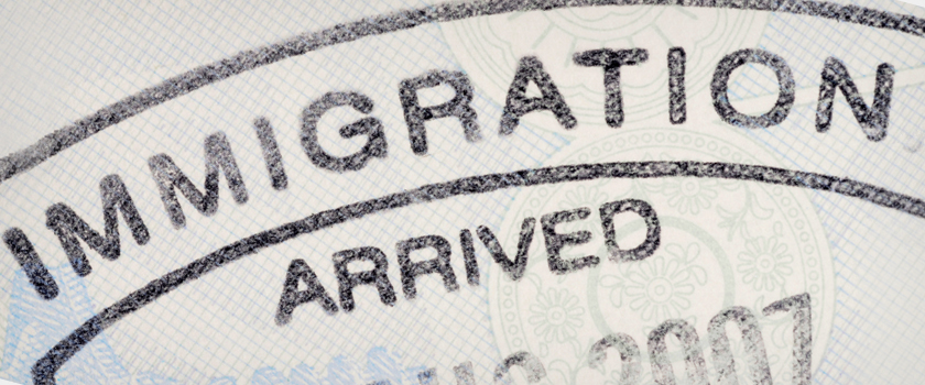 Why-Immigration-is-now-so-importan_L.jpg