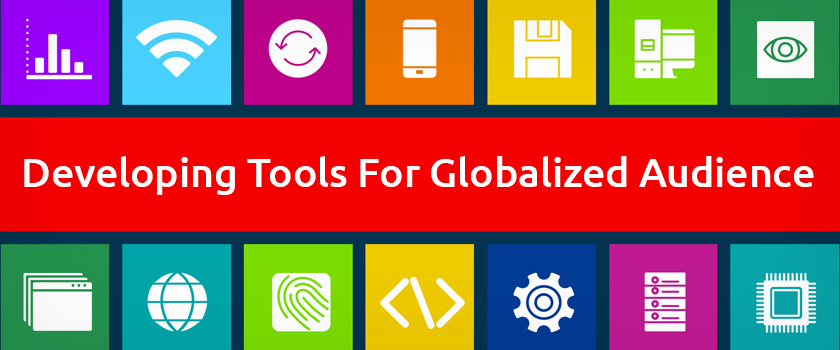 Developing-Tools-For-Globalized-Audience_L.jpg