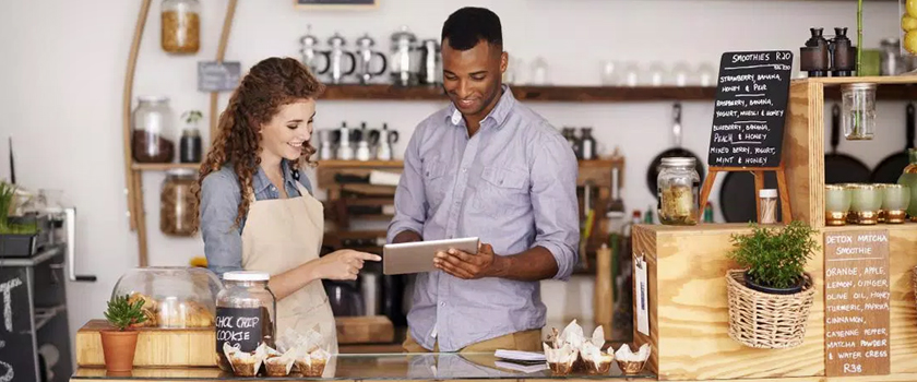Setting-Out-the-Terms-and-Conditions-for-Your-Small-Business_L.jpg