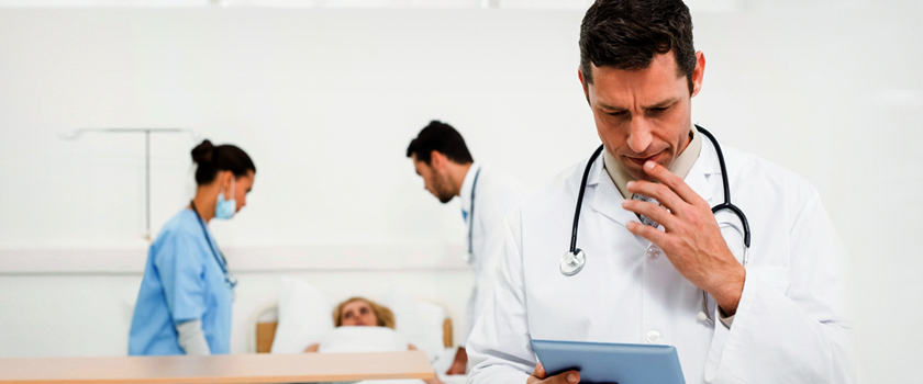 Why-Medical-Reports-Translations-Must-Always-Be-Handled-By-Professionals-In-Australia-Refugees-Immigrants-And-More!-(1000)_L.jpg