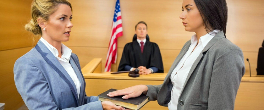 The-Roles-and-Responsibilities-of-an-Expert-Witness_L.jpg