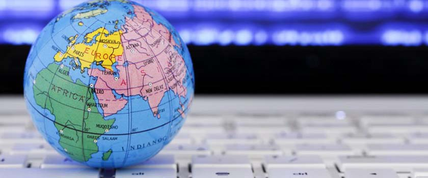 8 Ways to Improve Your Website Globalization Experiences.jpg