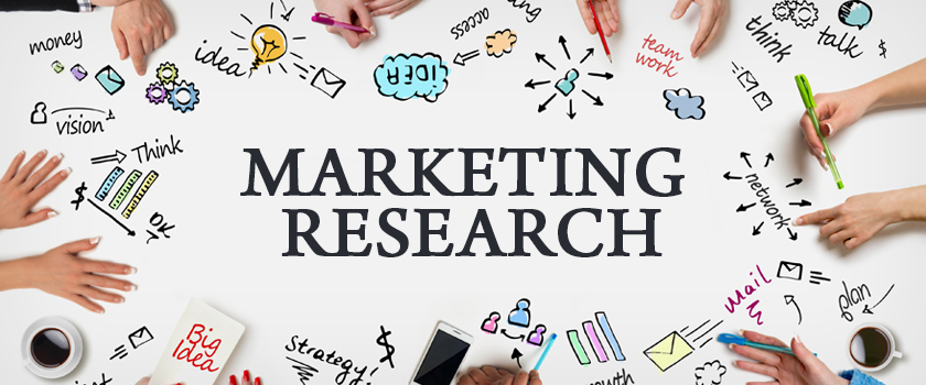 Marketing-Research-In-PR_L.jpg