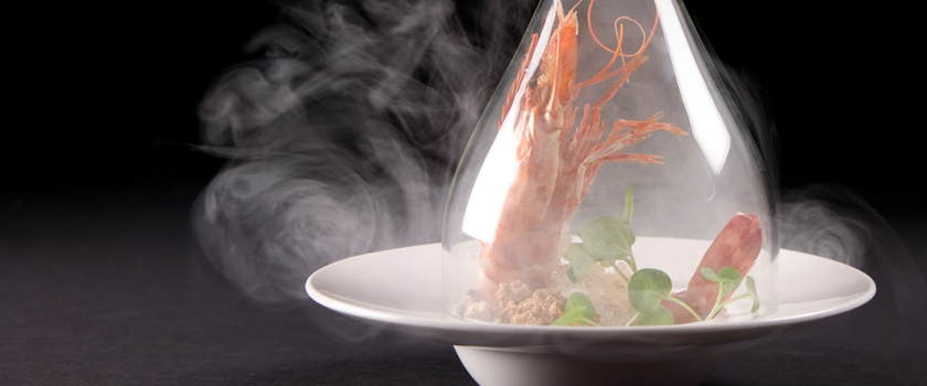 7-Most-Common-Techniques-Used-In-Molecular-Gastronomy_L.jpg