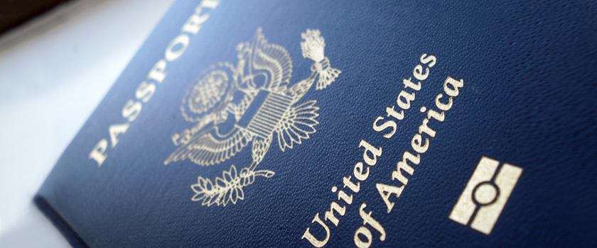 Benefits-And-Rights-Allotment-For-The-US-Passport-Holders_L.jpg