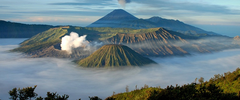 What-is-Toba-Volcano_L.jpg