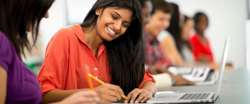 Explore-the-Fringe-Benefits-of-Diploma-Certificate-Courses-in-Australia-(1000)_L.jpg