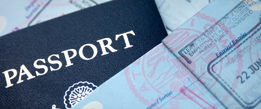 Legal-passport-leads-to-safe-journey_L.jpg