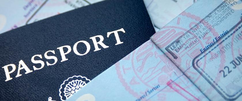 Legal-passport-leads-to-safe-journey_L.jpg