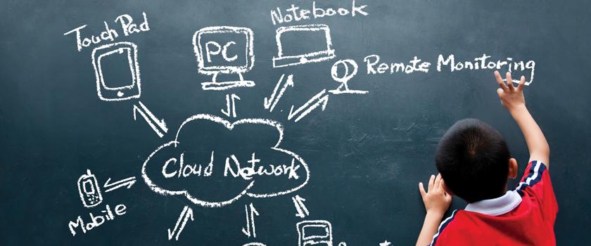 Digital-Education-Changed-Way-Of-Learning_L.jpg